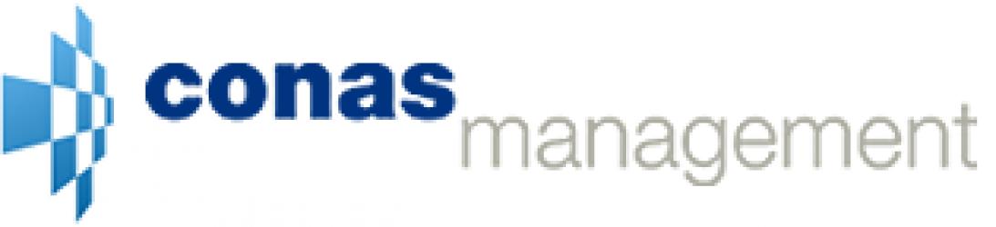 Conas Management